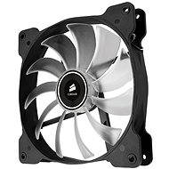Corsair Quiet edition AF140 blue LED - Fan