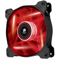 Corsair SP120 red LED - Fan