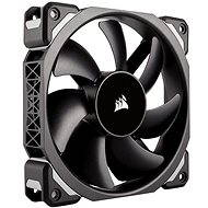 Corsair ML 120 PRO - Fan