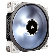 Corsair ML120 PRO LED White - Fan