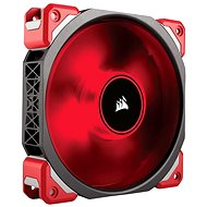 Corsair PRO ML120 LED Red - Fan