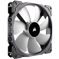 Corsair ML140 2-Pack - Fan