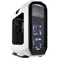 Corsair 780T Graphite Series White - PC Case