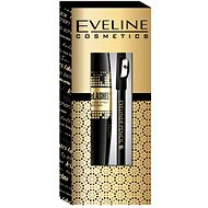EVELINE COSMETICS Duo Revelashes Set - Gift Set