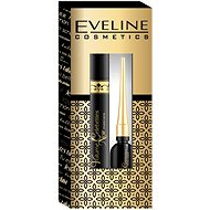 EVELINE COSMETICS Duo Celebrity Noir Set - Gift Set