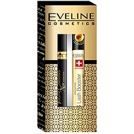 EVELINE COSMETICS Duo SOS Lash Set - Gift Set