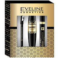 EVELINE COSMETICS Trio Revelashes Set - Gift Set
