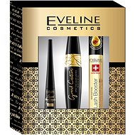 EVELINE COSMETICS Trio 2000% Set - Gift Set