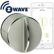 Danalock V3 Smart Lock & Z-Wave - Lock