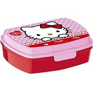 Snack Box Hello Kitty - Snack box