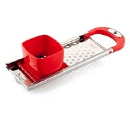 Banquet Red Culinaria A03245 - Grater