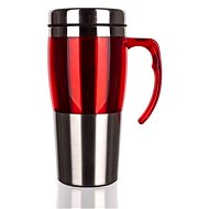 BANQUET Akcent Twins A03002 - Thermal Mug