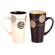 BANQUET Coffee A02781 - Mug