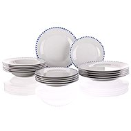 BANQUET CUBITO BLUE A02579 - Set