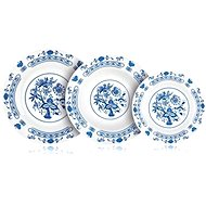 BANQUET set of ONION A11650 plates - Plate Set
