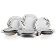 BANQUET olives, 18 pieces A12539 - Plate Set