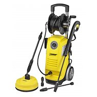 Eurom Force 2200 IND - Pressure Washer