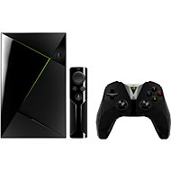 NVIDIA SHIELD TV PRO (2017) - Game Console