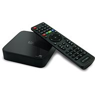 Venztech V10 Streaming TV Box - Multimedia Centre