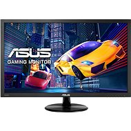 "ASUS VS278H 27"" - LED Monitor"
