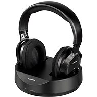 Thomson WHP3001 - Wireless Headphones