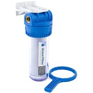 "Waterfilter 11SLc 1/2"" - Water Filter"