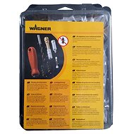 Wagner FLEX Grouting Kit - Accessories
