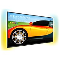 "43"" Philips BDL4335QL - Large-Format Display"