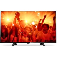 "32"" Philips 32PFT4131 - Television"