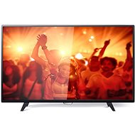 """43"""" Philips 43PFT4001 - Television"""