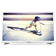"24"" Philips 24PFS4032 - Television"