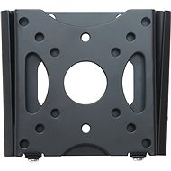 ECG LD 1327 F - TV Mount