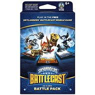 Skylanders Battlecast Battle Pack B (22 cards) Android / IOS - Card Game