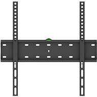 """Gogen holder fixed to the TV 55 """" - Wall Bracket"""