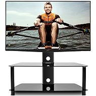 Gogen table for 32 '' - 65 '' - TV stand