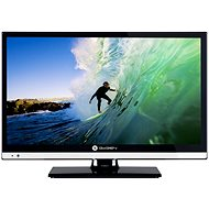 "20"" Gogen TVH 20A125 - Television"