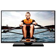 "32"" Gogen TVF 32N525T - Television"