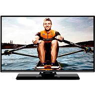 """43"""" Gogen TVF 43N525T - Television"""