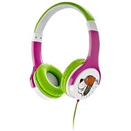 Gogen Maxi Sleeves G - Headphones