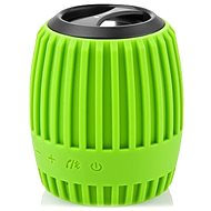 Gogen BS 022G green - Speakers