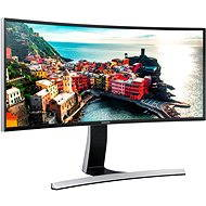 "34"" Samsung S34E790C - LED Monitor"