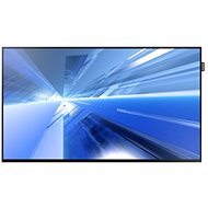 "40"" Samsung DB40E - Large-Format Display"