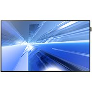 "55"" Samsung DC55E - Large-Format Display"