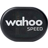Wahoo RPM Speed Sensor - Sensor