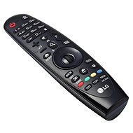 LG AN-MR650 Magic Motion for 2016 TVs - Remote Control
