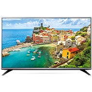 """43"""" LG LED TV with Freeview HD 43LH541V - Television"""