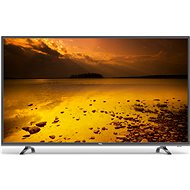 """49"""" TCL F49S5906 - Television"""