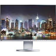 "24"" EIZO FlexScan EV2450-GY - LED Monitor"