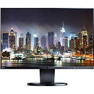 "EIZO FlexScan EV2455-BK 24"" - LED Monitor"