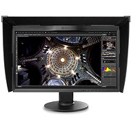 "24 ""EIZO ColorEdge CG248-BK - LED Monitor"
